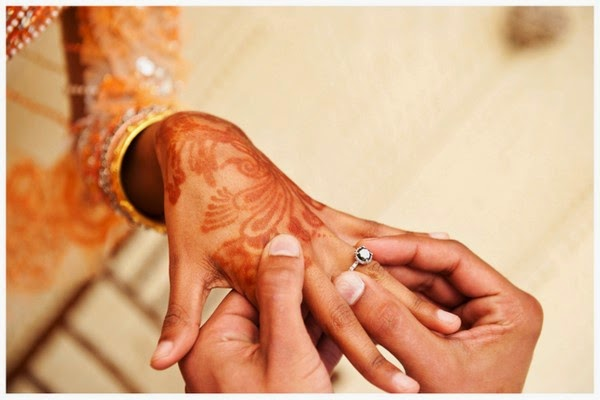 Baloch matrimonial marriage in islam how to perform an islamic most marriages are performed by an imam but any adult muslim who understands the islamic traditions can officiate a wedding junglespirit Image collections