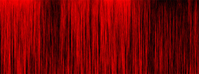 dark red abstract cover photo