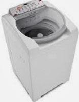lavadora de roupas brastemp ative 11 kg
