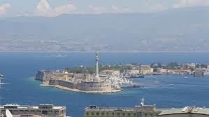 La CdC di Messina promuove il consumo dei prodotti del territorio