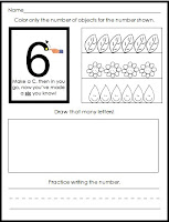 Number formation poems practice pages simply kinder it includes a full poster set interactive worksheet to build meaning with the poem parent letter parent flashcards spiritdancerdesigns Images