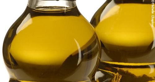 propiedades aceite oliva belleza