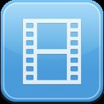 mozifilm icon