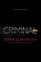 Criminal cover