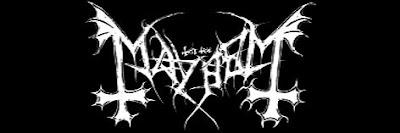 http://www.atr-music.com/search/label/MAYHEM