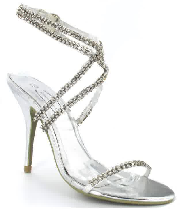 Cheap Prom Shoes