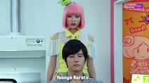 Kamen Rider Ex-Aid Episode 31 Subtitle Indonesia