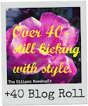 40+ Bloggers