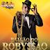 Baixar - Bailao do Robyssão - Em São Sebastião Do Passe - Bahia 29/11/2014