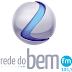 Ouvir a Rede do Bem FM 105,5 de Campinas - Rádio Online