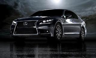 2013-Lexus-LS-460-F-Sport