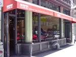 Manhattan Center For Kitchen and Bath