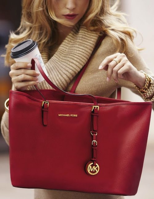 #MichealKors #Bags Let Michael Kors With High Quality