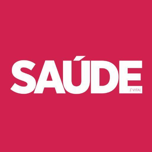 Revista SAÚDE