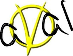 Blog afiliado a aVaL