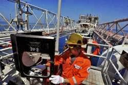 lowongan kerja PT Pertamina Hulu Energi 2014