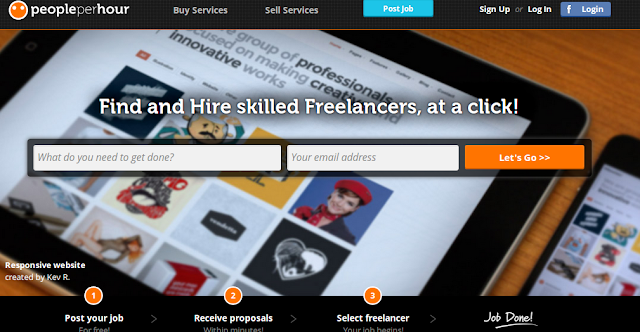 Wondering How And Where To Hire Marketing Freelancers? Here Are A Few Notes To Help