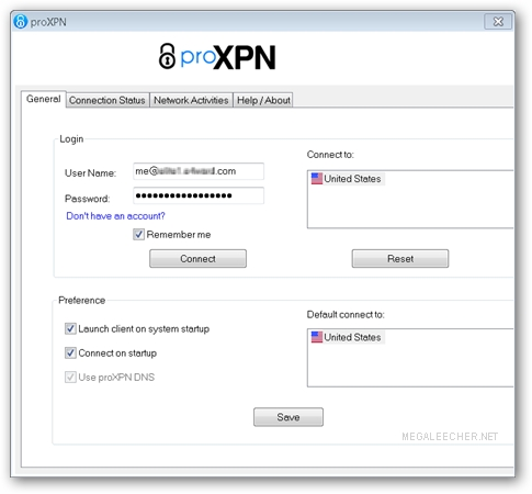 Free Express Vpn Accounts