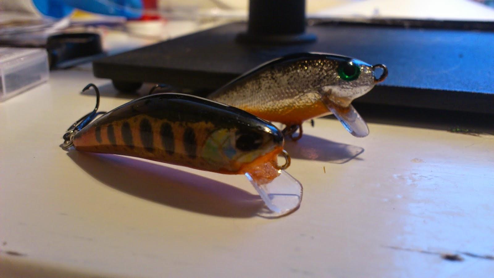 La ropa para la caza y la pesca la taiga