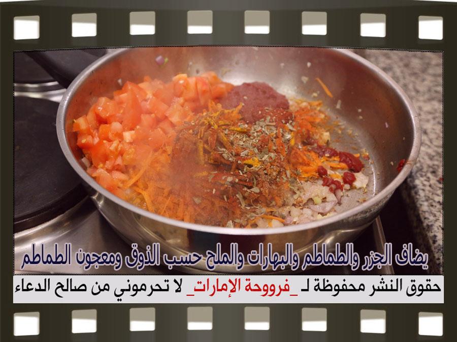 http://4.bp.blogspot.com/-FYzdN-3isJg/Vqn6e8JwnpI/AAAAAAAAbd0/7-oQMk0Ycew/s1600/5.jpg