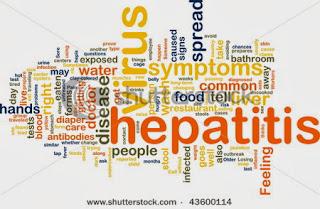 obat hepatitis c