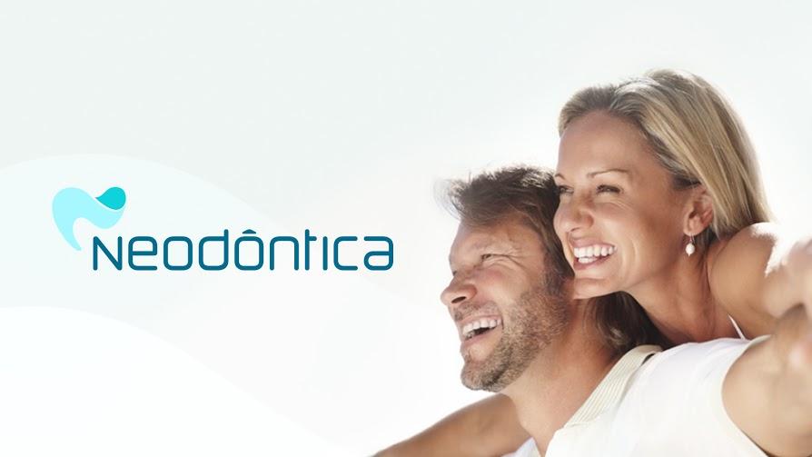 NEODONTICA CLÍNICA ODONTOLÓGICA