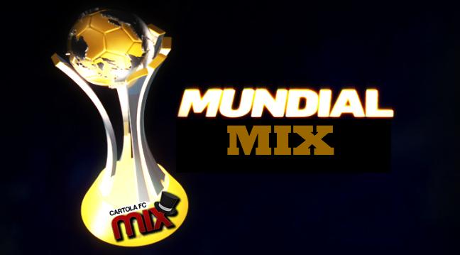 Uefa Mix