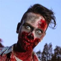"""""""Nación Z"""": la apuesta por las series de zombis del canal SyFy"""