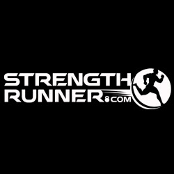 Strength Runner