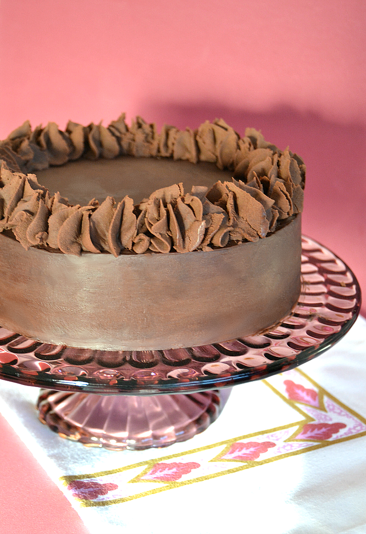 tarta-de-chocolate-y-naranja-sin-azucar