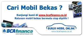 http://lokerspot.blogspot.com/2012/02/recruitment-bca-finance-development.html