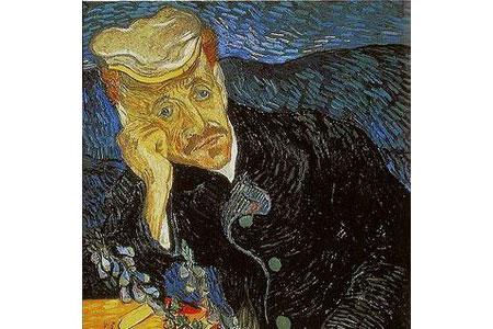 Lukisan Termahal Van Gogh