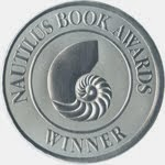 Nautilus Silver Award 2013