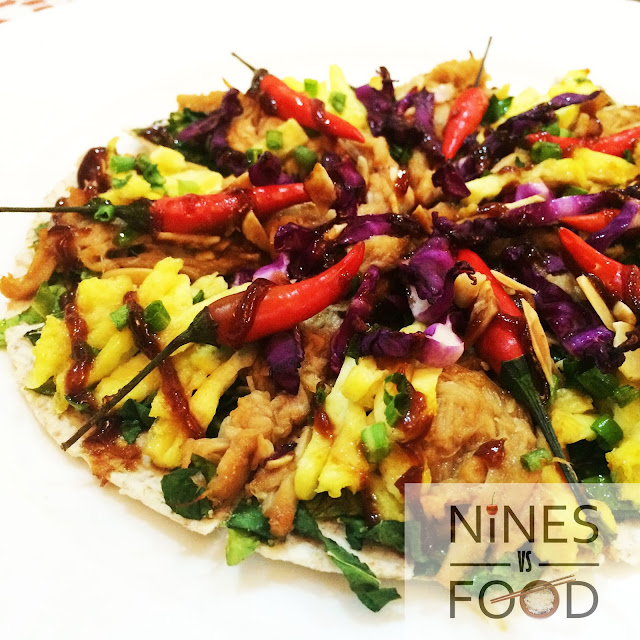 Nines vs. Food-Karen's Kitchen Pasig-11.jpg