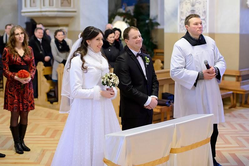 vestuvės tarpušvenčiu