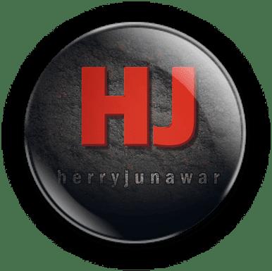 Blog Kang Herry