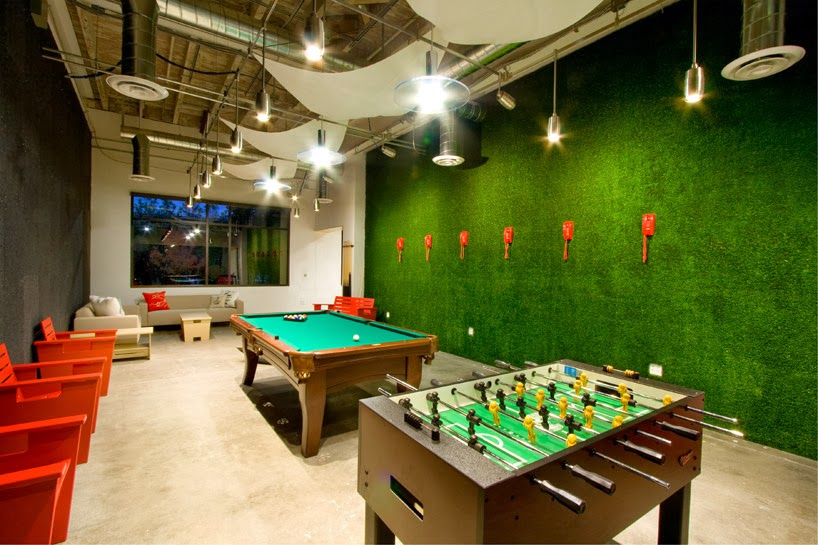 Of Artificial NAM Grass Either In The Garden Home Or An Office