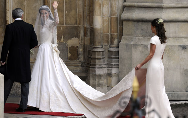 Sarah-Burton-Royal-Wedding-Dress