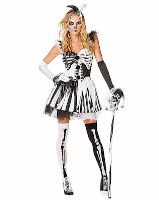 Promo Code For Spirit Halloween how to use a promo code on spirithalloween Savingrefund Spirit Halloween Coupon