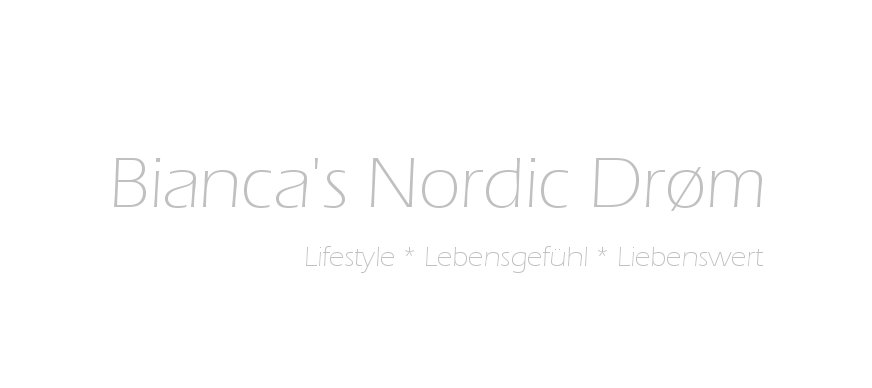 Biancas Nordic Droem
