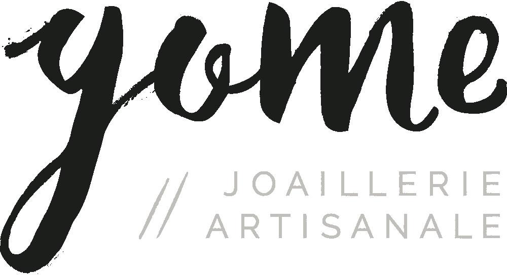 Gome Metalsmith // Joaillerie artisanale