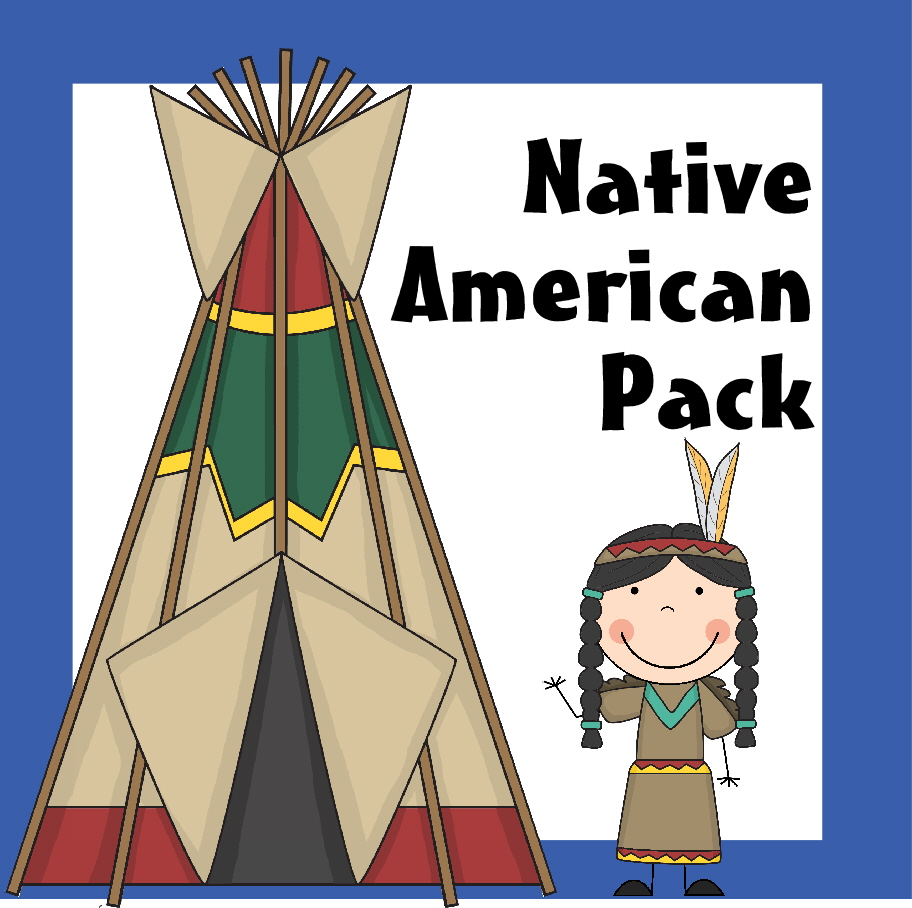 native american theme preschool 123 homeschool 4 me preschool worksheets 847