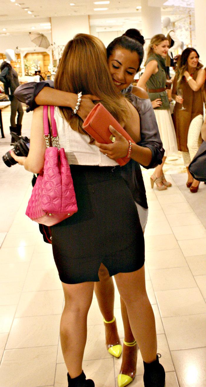 nm7 - DC Fashion Event: CapFABB visits Neiman Marcus