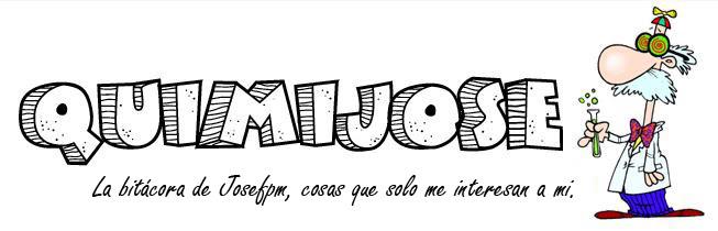 Quimijose