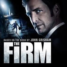 >The Firm 1×11