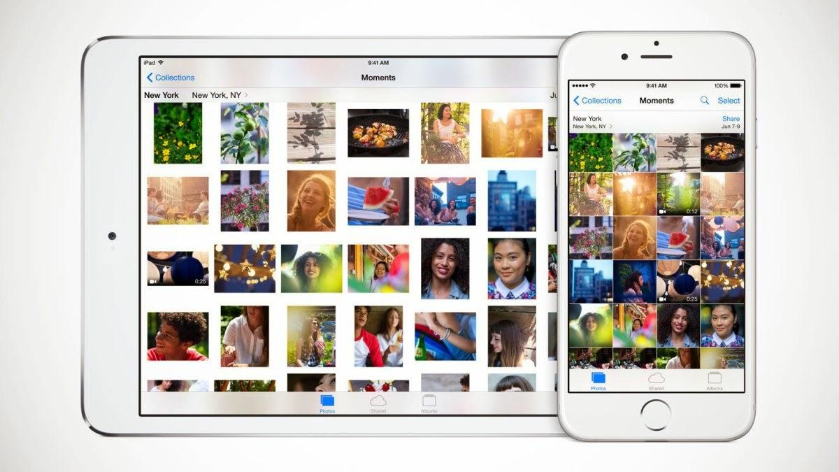 تحميل تطبيق PhotoShrinker تفريغ مساحة تخزين إضافية على هاتف أندرويد