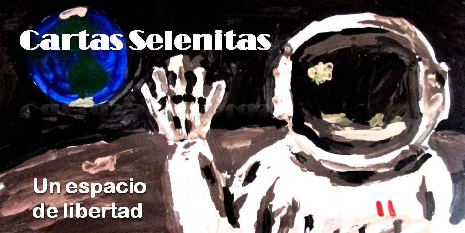 Cartas Selenitas