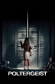 Free Watch Poltergeist 2015 1080p