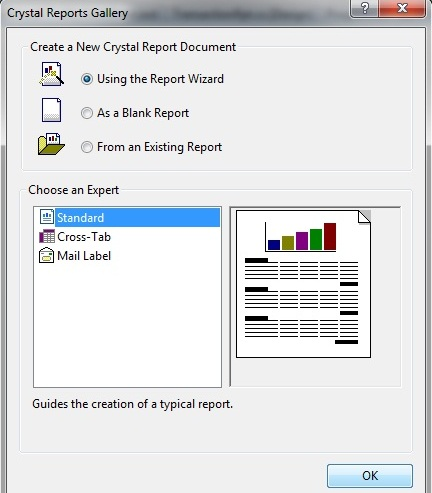 crystal reports net programming pdf