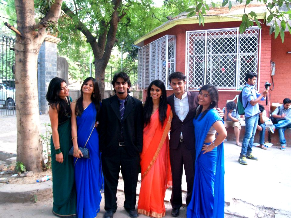 farewell day of college As a trend from every year, this year also a farewell party of dpharmacy was  organized for 2015 batch in innovative college of pharmacy on 17th march 2015.